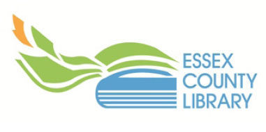 Essex Country Library